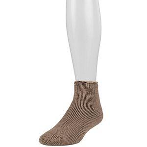 Men's Heat Holders Thermal Ankle Socks