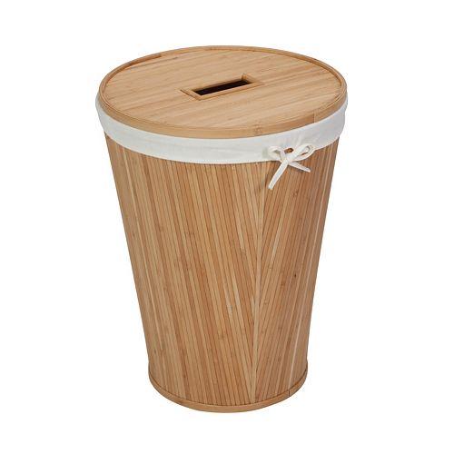 Honey-Can-Do Nested Hamper