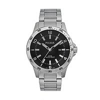 Pulsar Men's Stainless Steel Watch - PH9101X
