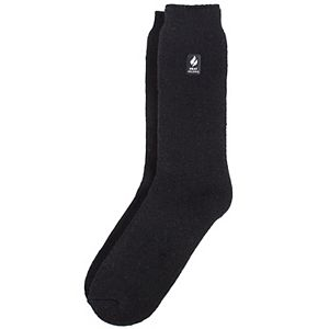 Men's Heat Holders LITE Thermal Crew Socks