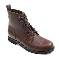 Eastland Jayce Men's Leather Boots