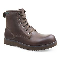 Eastland Adrian Men's Leather Boots by