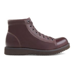 Eastland Aiden Men's Ankle Boots