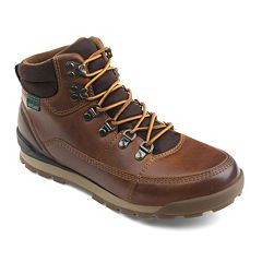 Eastland Chester Men's Hiking Boots