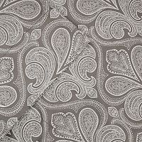 Paisley Print Sheet Set