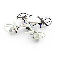 Silverlit Xcelsior Quadcopter Drone with Camera