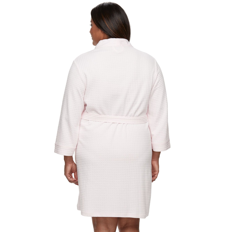 684dc4098c Women s Robes