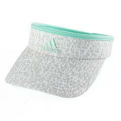 Women's adidas Match Visor