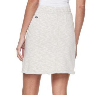 Women's Columbia Whitewater Bay Knit Skirt