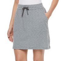 Women's Columbia Whitewater Bay Knit Skirt
