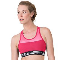 Soybu Bras: Optima Racerback Sports Bra