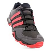 adidas Outdoor AX2 Climaproof Women's Waterproof Hiking Shoes