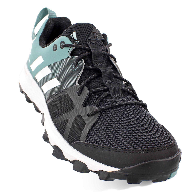 buy online d4e5c 94393 adidas Outdoor Kanadia 8 TR Women u0026 39 s Trail Running Shoes. Adidas  Sport Special Offers Super Porsche Iv Shoes Men White Fluorescent Green ...