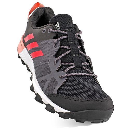 20fede3eccef05 adidas Outdoor Kanadia 8 TR Women s Trail Running Shoes