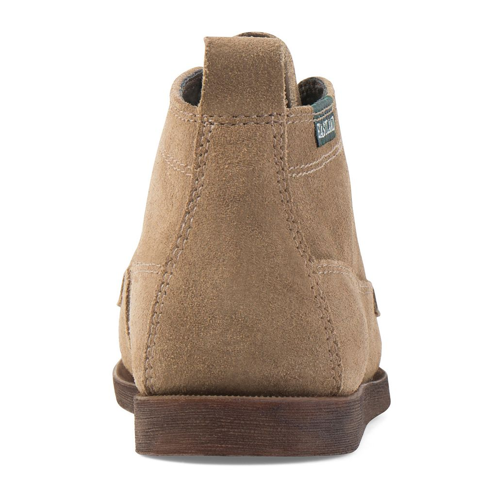 Eastland Seneca Women's Boots