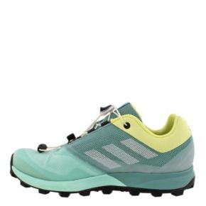adidas Outdoor Terrex Trailmaker Women's Trail Running Shoes