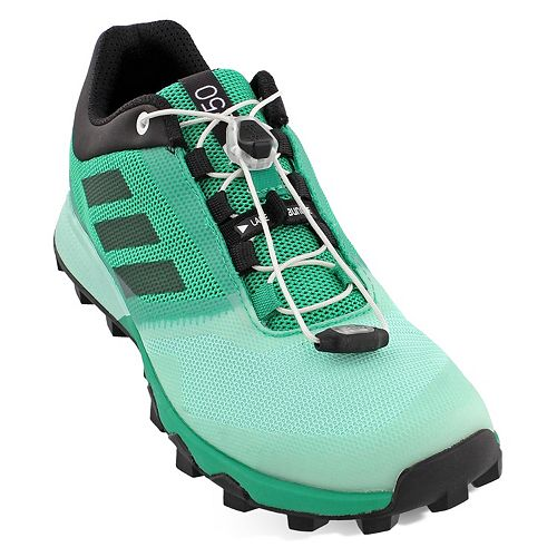 adidas Outdoor Terrex Trailmaker Women's Trail Running Shoes