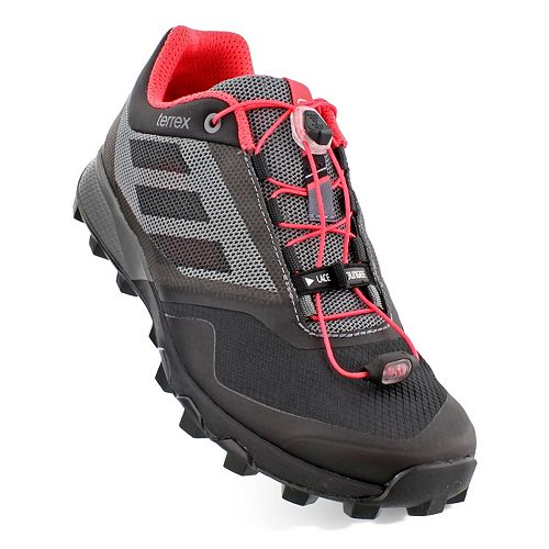 adidas scarpe trail running