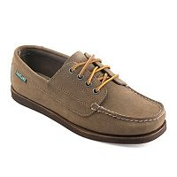 Eastland Falmouth Women's Oxford Shoes