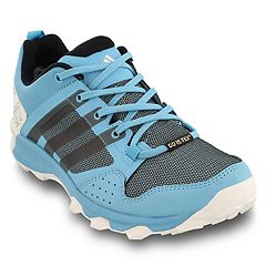 adidas Outdoor Kanadia 7 Trail Gore-Tex Women's Trail Running Shoes