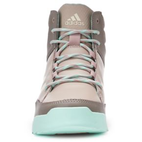 adidas Outdoor CW Choleah Sneaker Women's Water-Resistant Winter Boots
