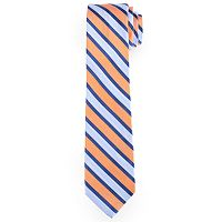 Men's Chaps Classic Patterned Stretch Tie