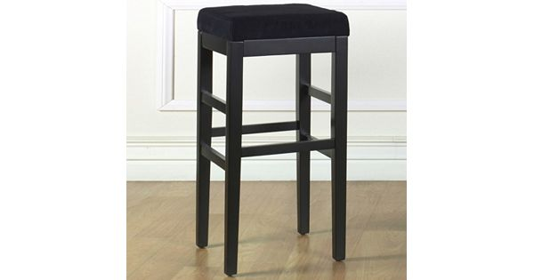 Armen Living Carolina 26 Quot Counter Stool