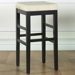 Armen Living Carolina 30' Bar Stool