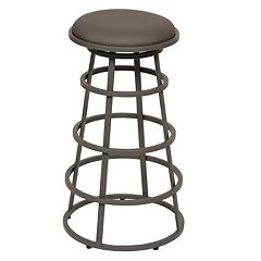 Armen Living Byrd 26' Counter Stool