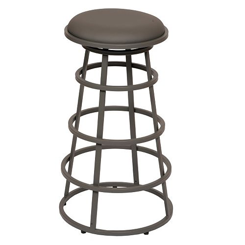 "Armen Living Byrd 26"" Counter Stool"