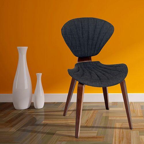 Armen Living Lisa Accent Chair