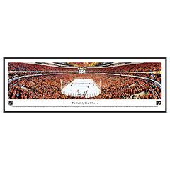 premium selection b653f f396b Philadelphia Flyers Home Decor | Kohl's