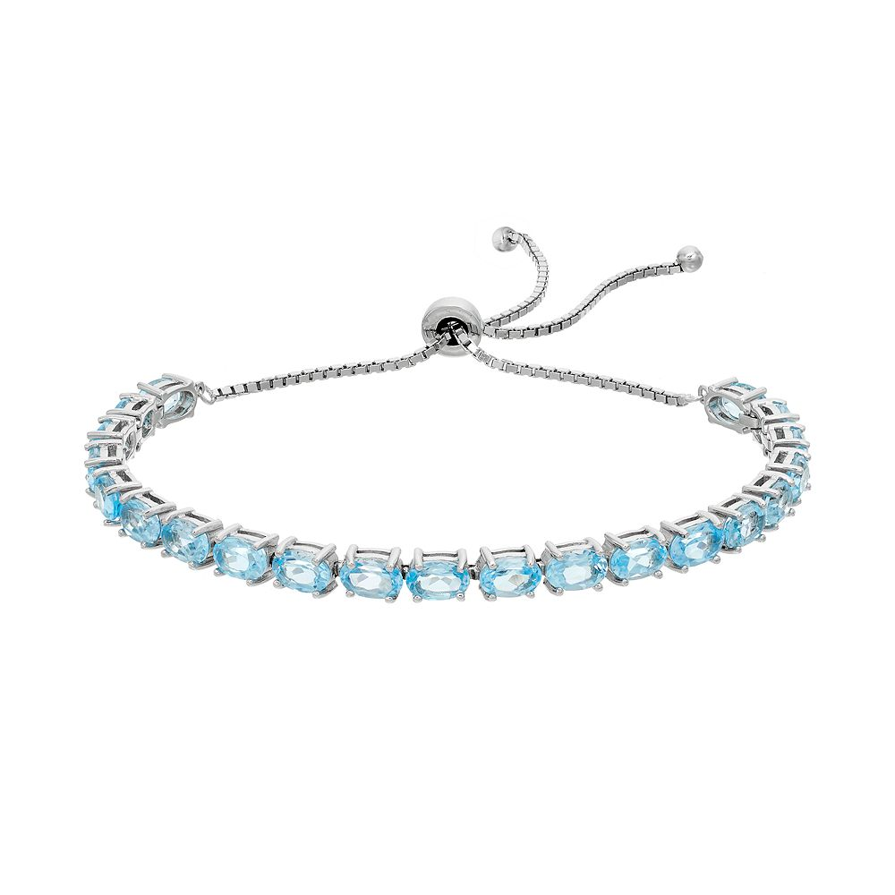description forward this fashion diamond store by di bracelet bolo gift