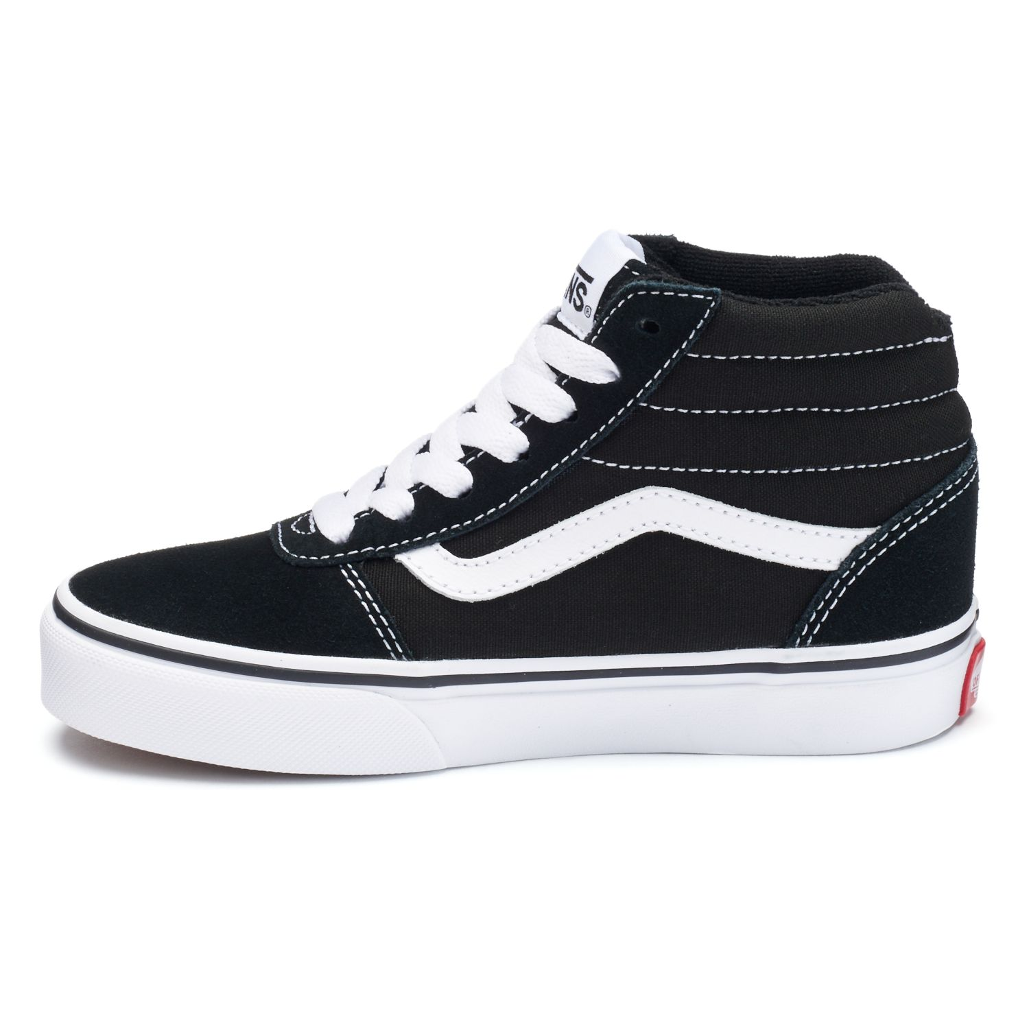 6f6f28a8285 Sale Vans Shoes