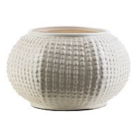 Decor 140 Verim Textured Vase