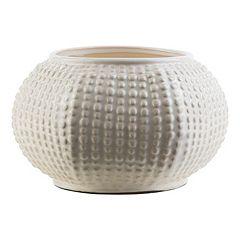 Decor 140 Verim Textured Vase