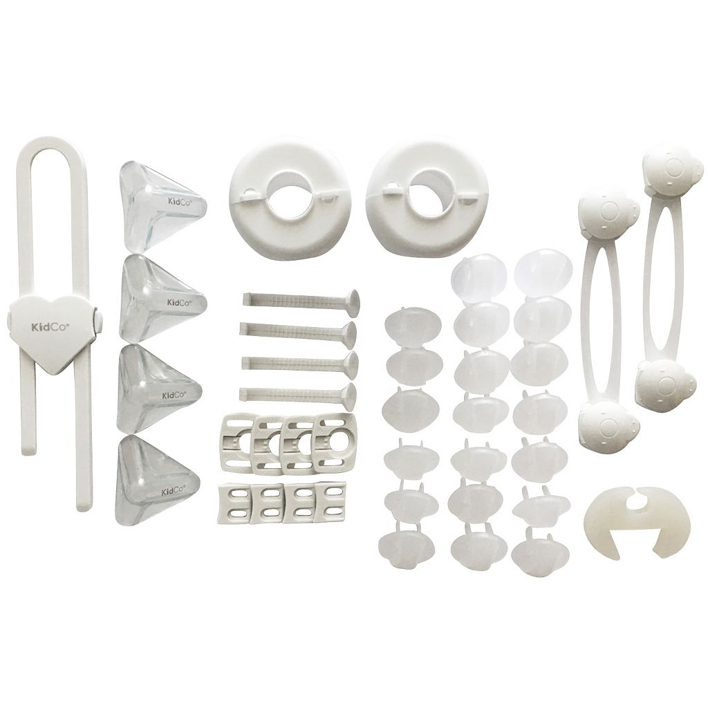 KidCo Childproofing Kit