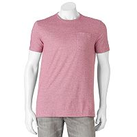 Men's Apt. 9® Modern-Fit Striped Crewneck Tee