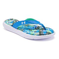 Under Armour Marbella Girls' Sandals