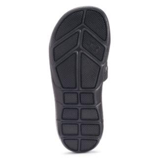 Under Armour Ignite IV Boys' Slide Sandals