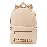 Mudd® Jessie Studded Mini Backpack