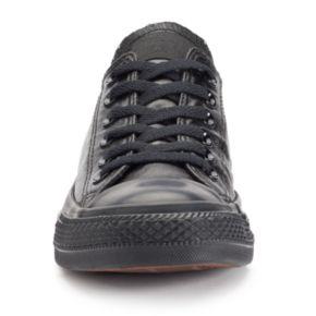 Women's Converse Chuck Taylor All Star Metallic Shoes