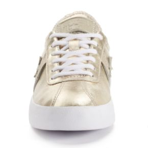 Women's Converse Chuck Taylor All Star Breakpoint Shoes