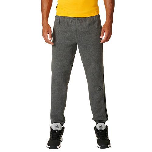 Men's adidas Slim-Fit Sweatpants