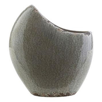 Decor 140 Emkeli Distressed Vase