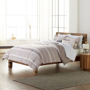 SONOMA Goods for Life™ Pyla Comforter Set
