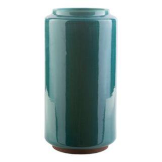 "Decor 140 Garmi 15.75"" x 8"" Vase"