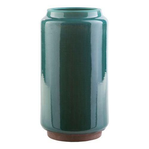 Decor 140 Garmi 12″ x 6.5″ Vase