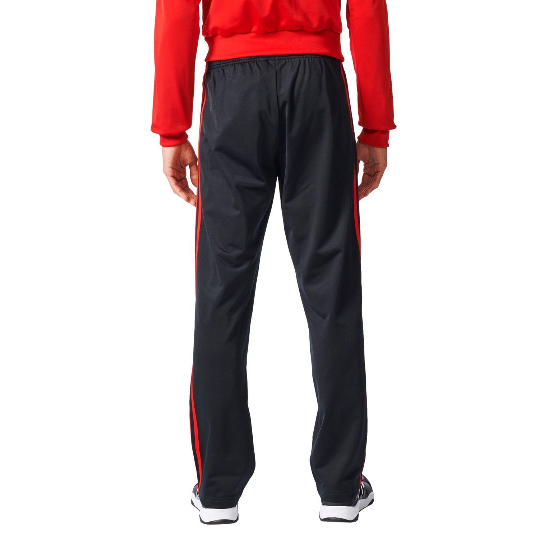 9f832122eb12 Men s adidas Pants