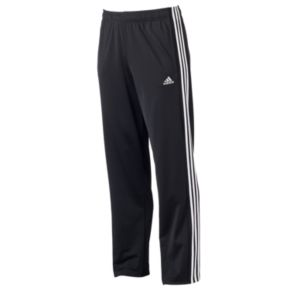 Men's adidas Essential Track Pants